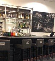 Bar Il Primario