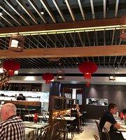 88 Noodle Bar