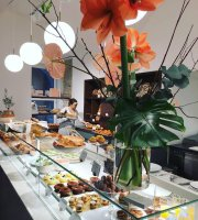 PAREMI Boulangerie - Pâtisserie
