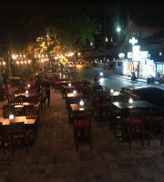 El Gaucho Argentinian Steakhouse (Patong)