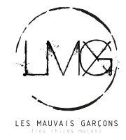 Les Mauvais Garçons - Malasaña