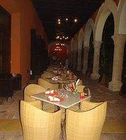 El Claustro Restaurante