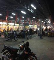 Lido Food Square