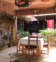 Restaurant Yelba