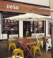Vera Good Food
