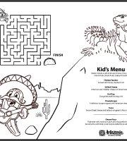 Artezania Kitchen &Cantina