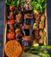 Kaftan Turkish Gourmet