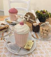Velvet Bakery