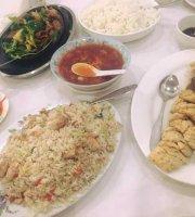Kwan Tai Restaurant
