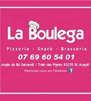 La Boulega