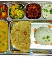 Tasty Indian & Khmar Restaurant