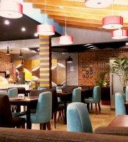 Rocchetti Cafe Restaurant