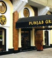 Punjab Grill Kalaghoda
