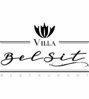 Villa Bel Sit