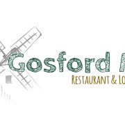 Gosford Mill Restaurant & Local Cuisine