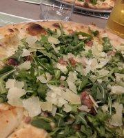 Olivia Pizza & Dintorni