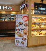 HINA Japanese Restaurant