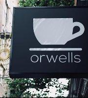 Orwells Coffee