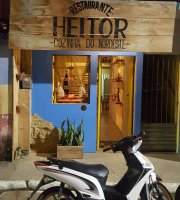 Restaurante Heitor
