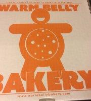 Warm Belly Bakery
