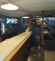 Last Chance Bar & Grill