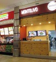 Montolivo Pasta Express