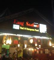 Kung Seafood