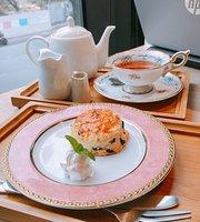 Zhu Coffee