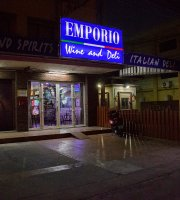 Emporio - Wine and Deli