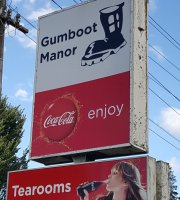 Gumboot Manor