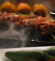 BadeMiyan Kebabs