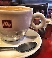 Corte Coffee