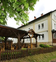 Pension and Restaurant Zvonecek