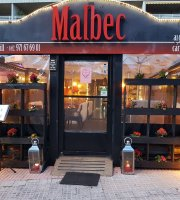 Malbec Wine & Grill