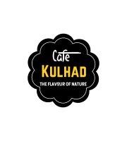 Cafe Kulhad