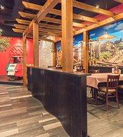 Daddy's Diner & Ristorante Bella Roma