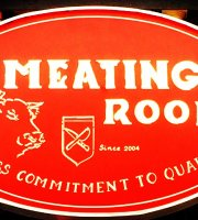 Meating Room