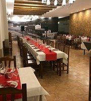 """Restaurante """"els Molins"""""""
