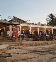 Andaman Restaurant
