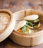 Shanghai Bistro Asian Streetfood
