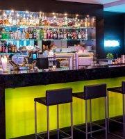 Urbano Bar