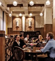 Grandezza Restaurant