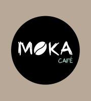 Moka Café