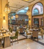 THE 10 BEST Restaurants Near Strathmore University in