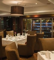 Sikia Fine Dining Restaurant