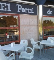El Portal de Soto