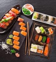 Ykido Sushi