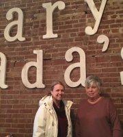 Mary Ada's