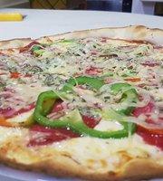 Pizza Allegra Cambrils