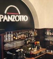 Il Panzotto
